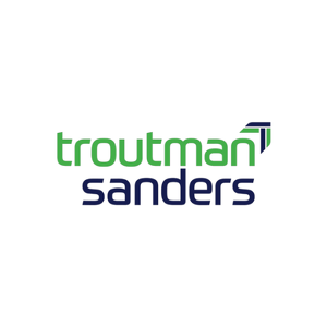 Team Page: Troutman Sanders